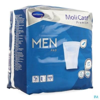 Molicare Pr Men Pad 2 Drops 14 P/s