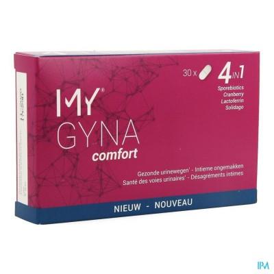 My Gyna Comp 30