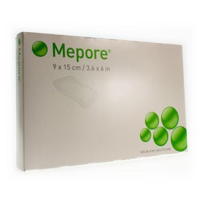 MEPORE STER 9X15CM 5 671070