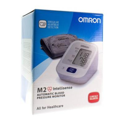 OMRON M2 TENSIOMETRE BRAS HEM7121E