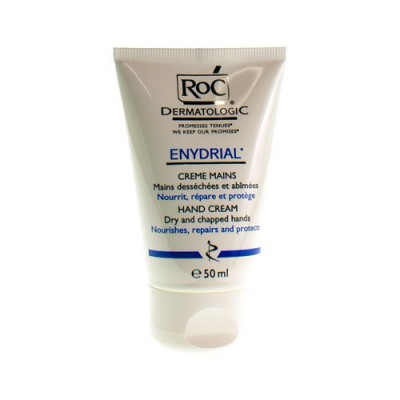 ROC ENYDRIAL CREME MAINS 50ML