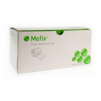 MEFIX FIXATION ADHESIVE 15,OCMX10,0M 1 311500