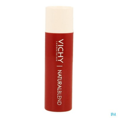 Vichy Naturalblend Lips Rouge 4,5g