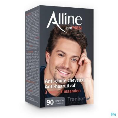 Alline Promen Comp 90