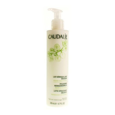 CAUDALIE DEMAQ LAIT DOUCEUR 200ML