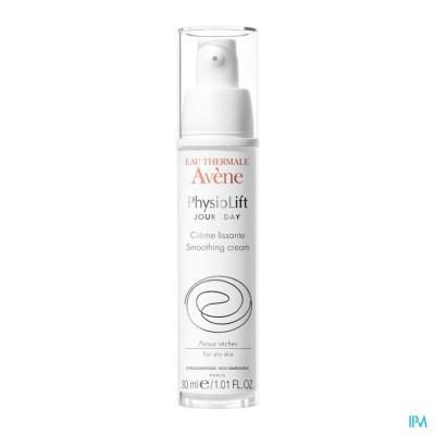 Avene Physiolift Creme A/rimpel Restructur. 30ml