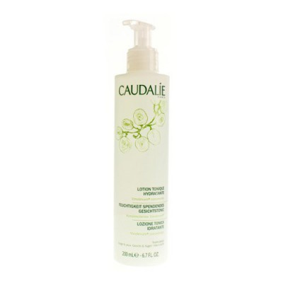 CAUDALIE CLEANSERS LOTION TONIC HYDRA 200ML