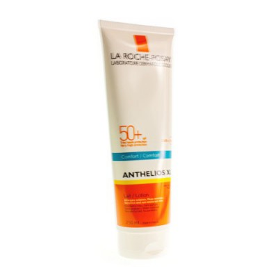 LRP ANTHELIOS MELK IP50+ XL SP 250ML