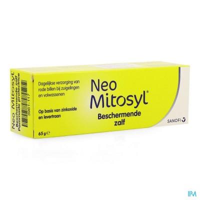 NEO MITOSYL TUBE 65 G