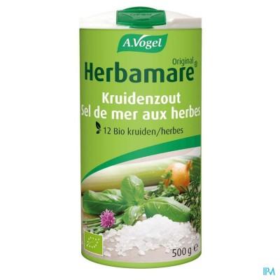 A.Vogel Herbamare Original 500g