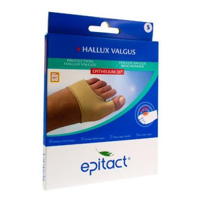 EPITACT HALLUX VALGUS S 1 HV2611