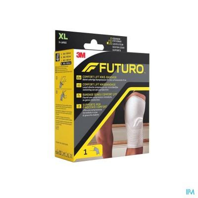 Futuro Comfort Lift Kniebandage 76589, Extra Large