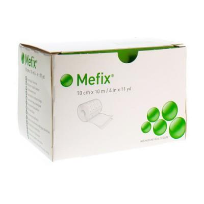 MEFIX ZELFKLEVENDE FIXATIE 10,OCMX10,0M 1 311000