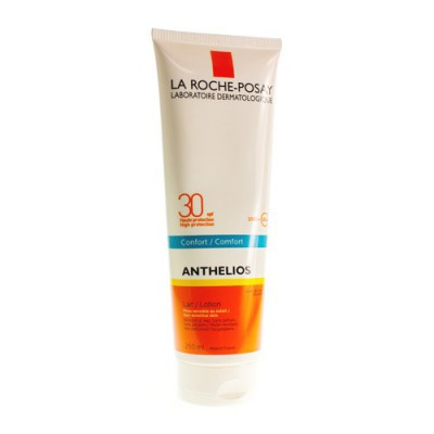 LRP ANTHELIOS LAIT IP30 SP 250ML