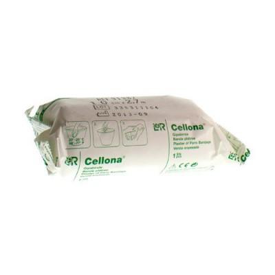CELLONA BDE PLATREE 10CMX2.75M 91382