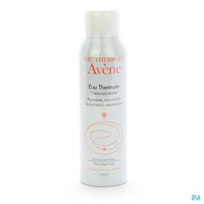 Avene Spray Thermaal Water 150ml