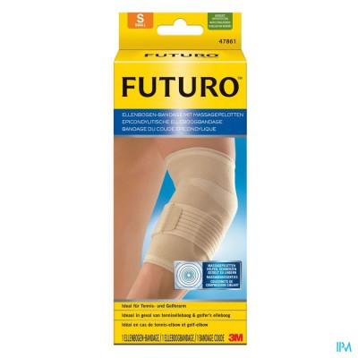 Futuro Bandage Coude Epicondilique Chair S 47861