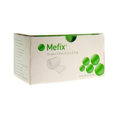 MEFIX FIXATION ADHESIVE 10,0CMX 2,5M 1 311070