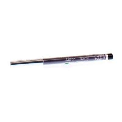 EYE CARE LINER 701 NOIR