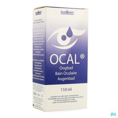 Ocal Oogbad Hydra 110ml