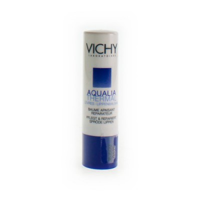 VICHY AQUALIA THERMAL LIPPEN 4,7ML