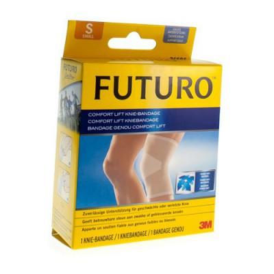 FUTURO COMFORT LIFT KNEE SMALL 76586