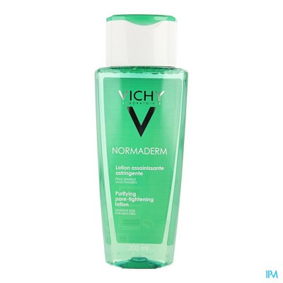 Vichy Normaderm Lotion Purifiante 200ml