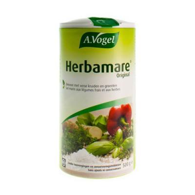 VOGEL HERBAMARE NF 500G