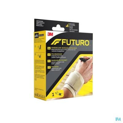 FUTURO BANDAGE POIGNET CHAIR 46709