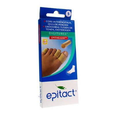 EPITACT DIGITUBES CORS-ODP PETIT 1 0261