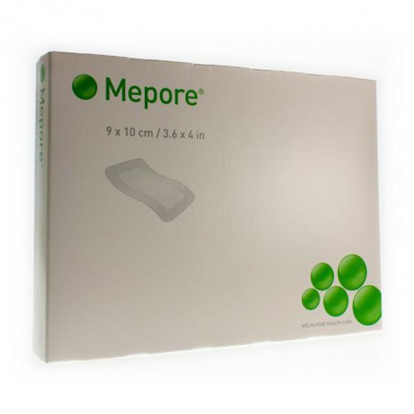 MEPORE STER 9X10CM 5 670970