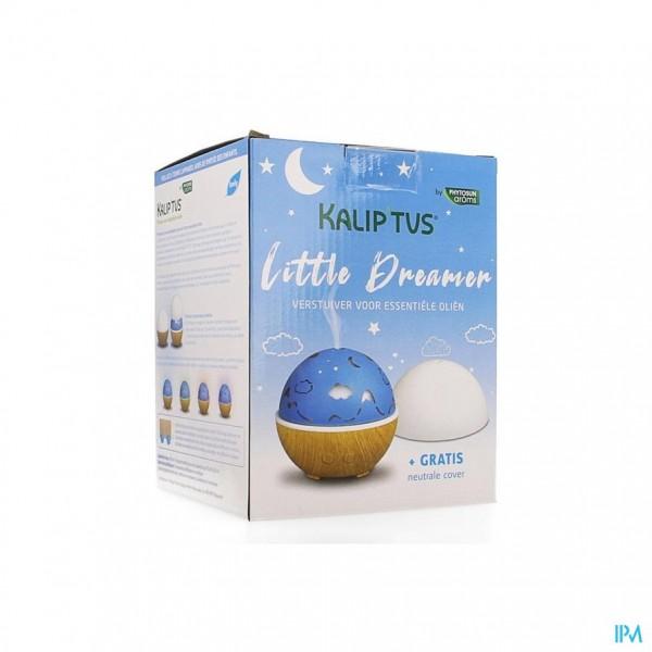 Kaliptus New Kids Diffuser
