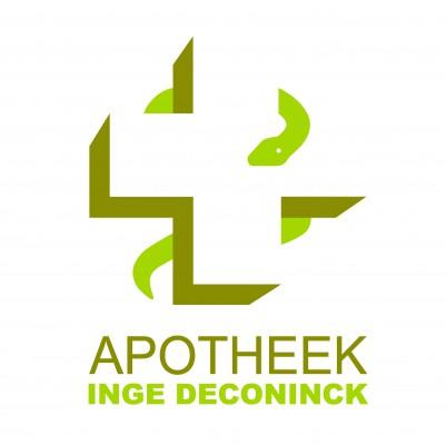Apotena Ruisbroek