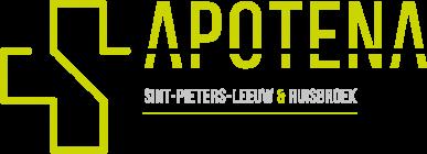 Logo Apotena