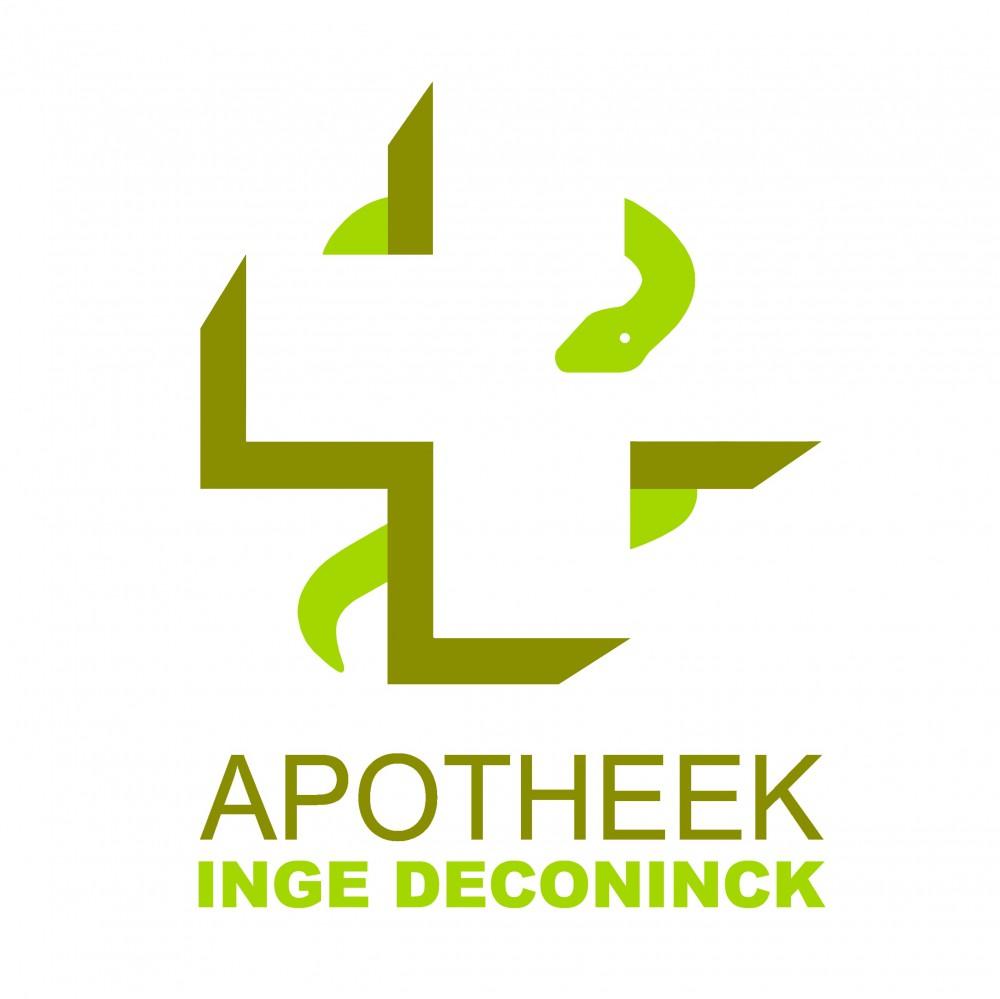 logo deconinck